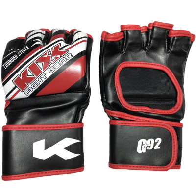 G92-MMA-Gloves---Red copy