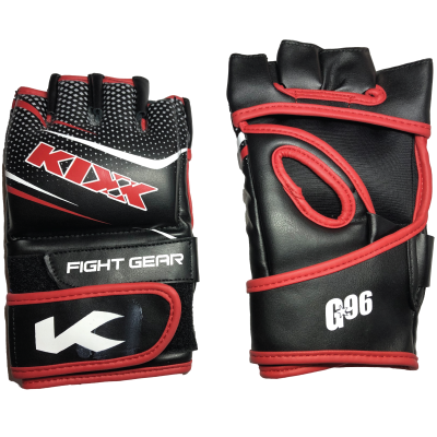 G96-MMA-Gloves---Red copy
